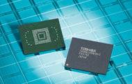 Seagate joins Bain Capital in consortium to acquire Toshiba Memory Corporation