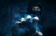 Kaspersky Lab unearths history of Cyber Espionage in APAC