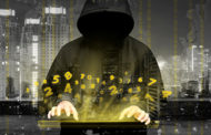 Underground markets selling malwares for as low as US 4$: Trend Micro