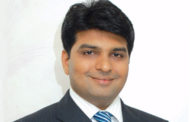 Kaspersky Lab ropes in Shrenik Bhayani as GM South Asia
