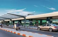 SITA to power digital transformation for Ghana's International Airport