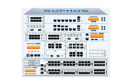 Enhance Network Visibility with Sophos XG Firewall