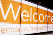 Teradata affirms leadership in Customer Journey Analytics