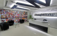 ThoughtWorks expands India biz with new setup in Bangalore