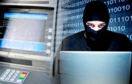 Trend Micro, Europol release report on current state of malware protection in ATMs