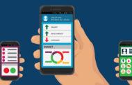BankBazaar streamlines financial services with app revamp