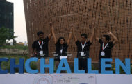 Capgemini draws curtains on Tech Challenge 4.0