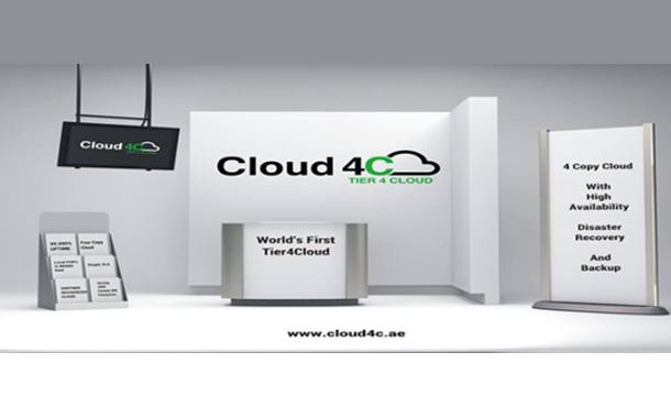 Cloud4C ropes in Steven Granat as Senior Vice President, Americas