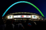 Cognizant to power Digital Transformation for The English Football Association