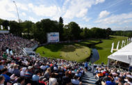 The European Tour, Tata Communications link up to tee off digital transformation of Golf