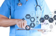 NowFloats launches new platform for businesses in healthcare segment