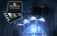 Microchip intros CryptoAuthentication and Security Design Partner Program