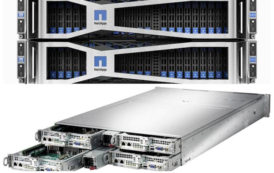 NetApp backs customer success with Hybrid Cloud solutions and services