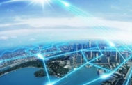 Spirent collaborates with China Telecom and Huawei to complete 400GE test