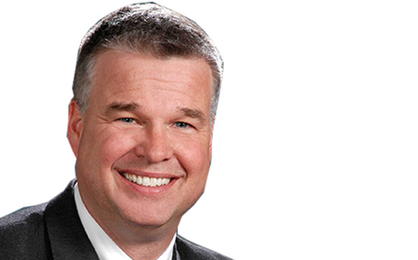 Steven R. Springsteel joins Infogain Board of Directors
