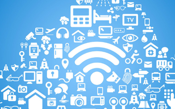 Tata Comm. bets big on IoT with a $100 million kitty in next few years