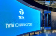 Tata Communications becomes first Indian ISP to join Internet Watch Foundation