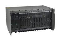 Zimbabwe-based Power Company selects Matrix to optimize communication between Substations