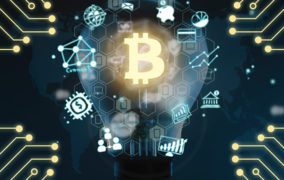 Enterprise Blockchain: Changing how business is done