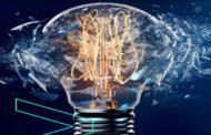CDOs vital to digital reinvention of Enterprises: Accenture report