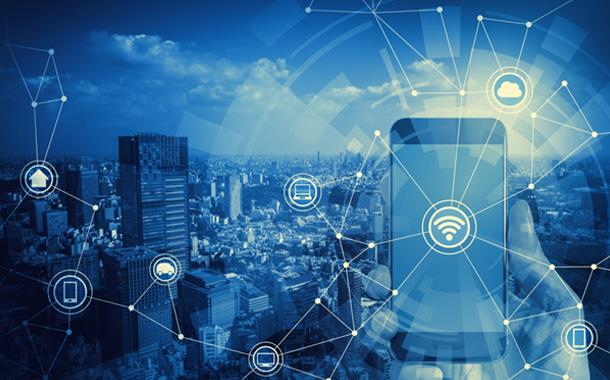 TUV Rheinland fortifies positioning in growing global IoT Market