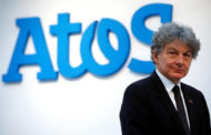 Atos aims global digital leadership with proposed Gemalto acquisition
