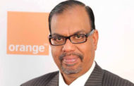 Bihar Govt. selects Orange Biz Services' WAN to support growing communication demands