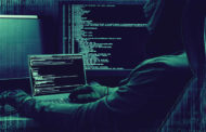 Critical vulnerability in Teamviewer letting Hackers to ease into absolute control of Systems