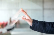 Despite mass investment in Innovation Centers, enterprise lack innovation effectiveness