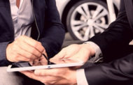 Digital heavily influencing sales in Indian Automotive Sector: Google – Kantar TNS Report