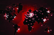 Fortinet expects Self-learning 'Swarm' cyberattacks to be the norm in 2018