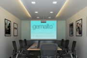 Gemalto acknowledges Atos' takeover bid; proposal under review