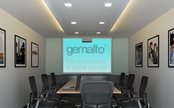 Gemalto acknowledges Atos' takeover bid; proposal under review