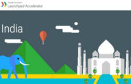 Google announces startups shortlist for next edition of Launchpad Accelerator