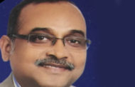 HAL Robotics targets strategic expansion as Navanit Samaiyar joins Board