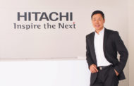 Hitachi Vantara bolsters Global Leadership team with new appointments