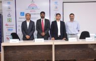 IESA links up with ESSCI roll out IESA Innovation Initiative