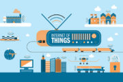India IoT Market to reach $34 Billion by 2021: IDC India