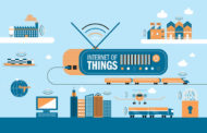 India IoT Market to reach $34 Billion by 2021: IDC India