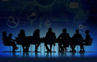 Industry Leaders join Fortinet's Security Fabric Ecosystem