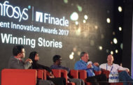 Infosys Finacle recognizes Banks delivering breakthrough innovations