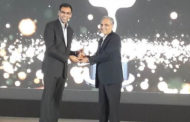 Intelenet Global Services recognized for AI deployment in aviation industry