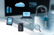 ITDMs globally wary of Data and Application Security in Public and Private Cloud Environments