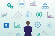 Jap tech venture fund Gree Ventures backs Indian PropTech startup BuildSupply
