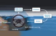 Juniper Networks brings Self-Driving Network to enterprises with Juniper Bots