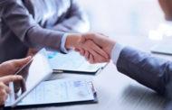 Kronos India, Allsec Tech partner to deliver better workforce management solutions