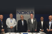 Nokia, IIT-Delhi collaborate to solve complex telecom challenges through Analytics and AI
