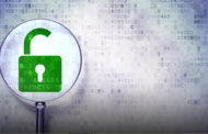 McAfee Labs previews five key cybersecurity trends for 2018