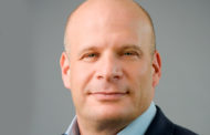 Skybox Security appoints Uri Levy as Vice President, Worldwide Channels