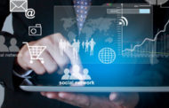 Digital disruption shifting enterprise focus from core modernization to customer delight: Infosys Research